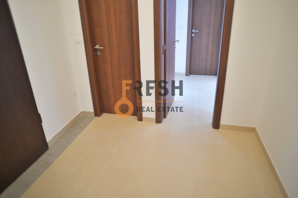 Dvosoban stan, 74 m2, Donja Gorica, Izdavanje - 1