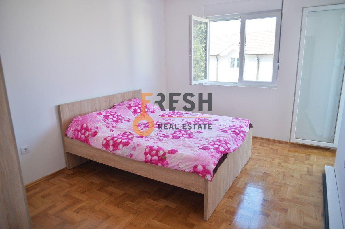 Dvosoban stan, 74 m2, Donja Gorica, Izdavanje - 5