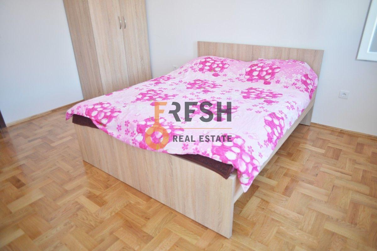 Dvosoban stan, 74 m2, Donja Gorica, Izdavanje - 6