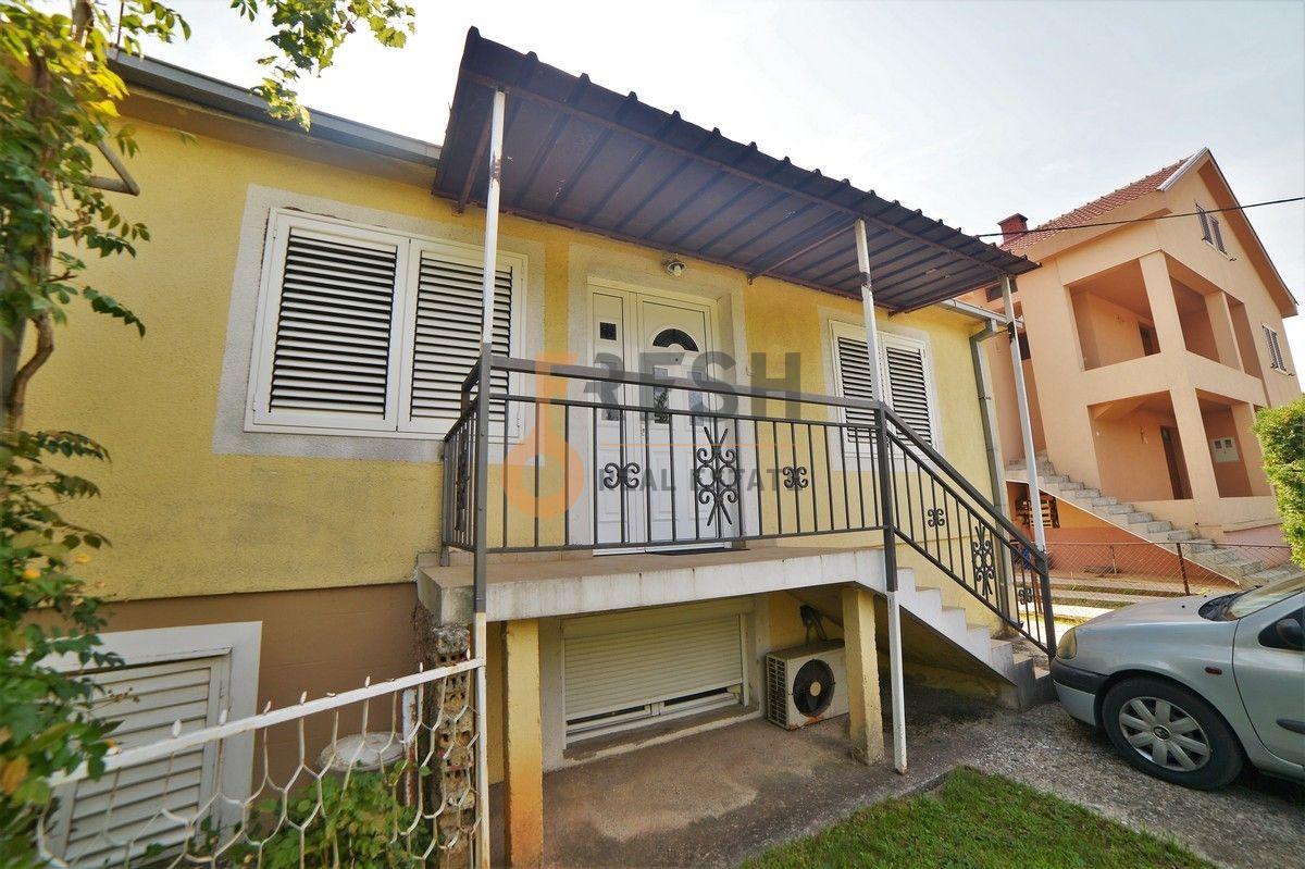 Kuća, 135m2, Masline, Prodaja - 1