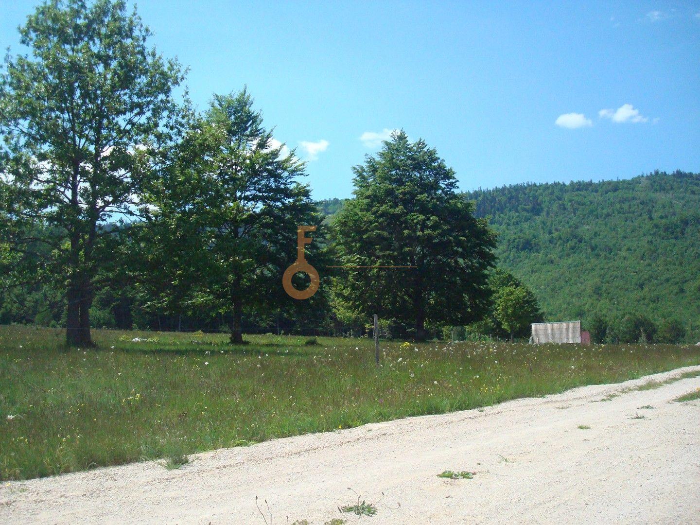 Plac, 105000m2, Plužine, prodaja - 4