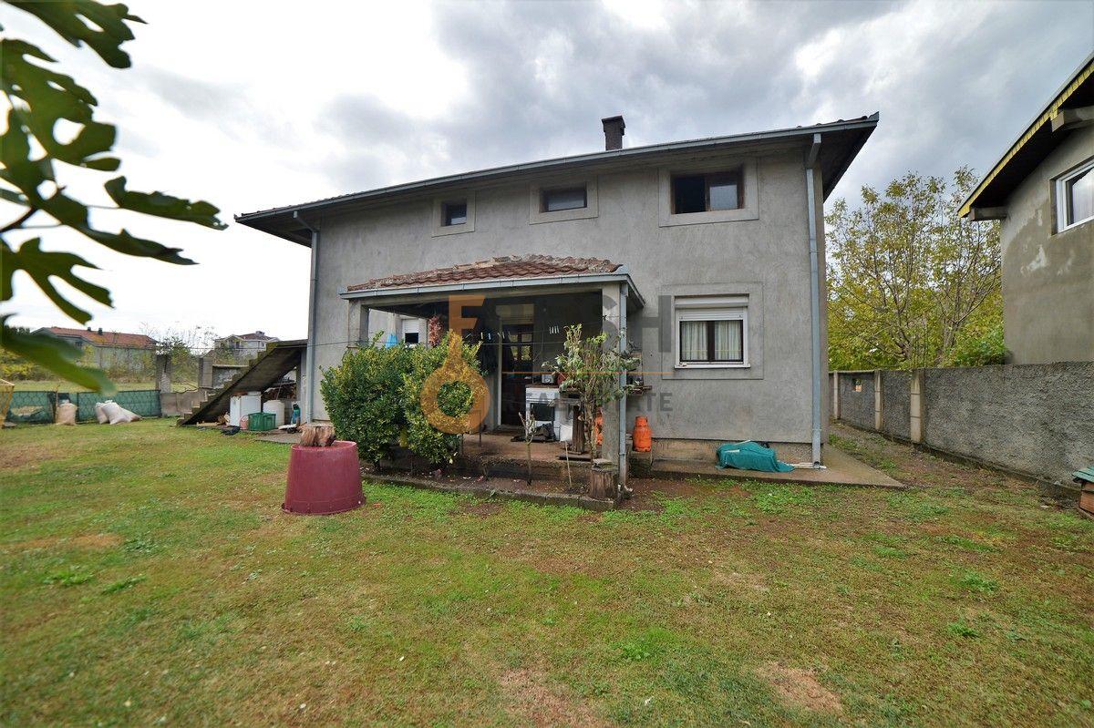 Kuća, 276m2, Tološi, Prodaja - 1