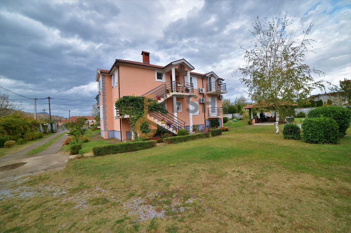 Kuća, 350m2, Dahna, Prodaja - 1