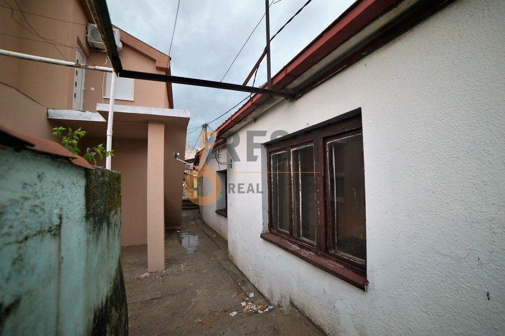 Stara kuća, 38m2, Gintaš, Prodaja - 1