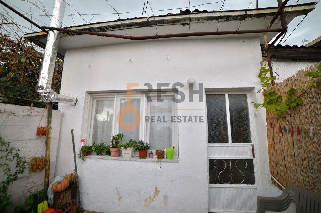 Kuća 58m2, Drač, Prodaja - 1