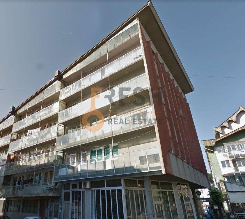 Dvosoban stan, 60m2, Pljevlja, Prodaja - 1