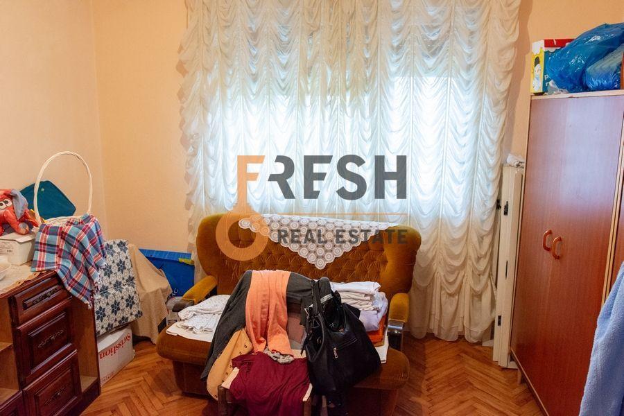 Kuća 147m2 sa dvorištem od 460m2, Donja Gorica, prodaja - 9