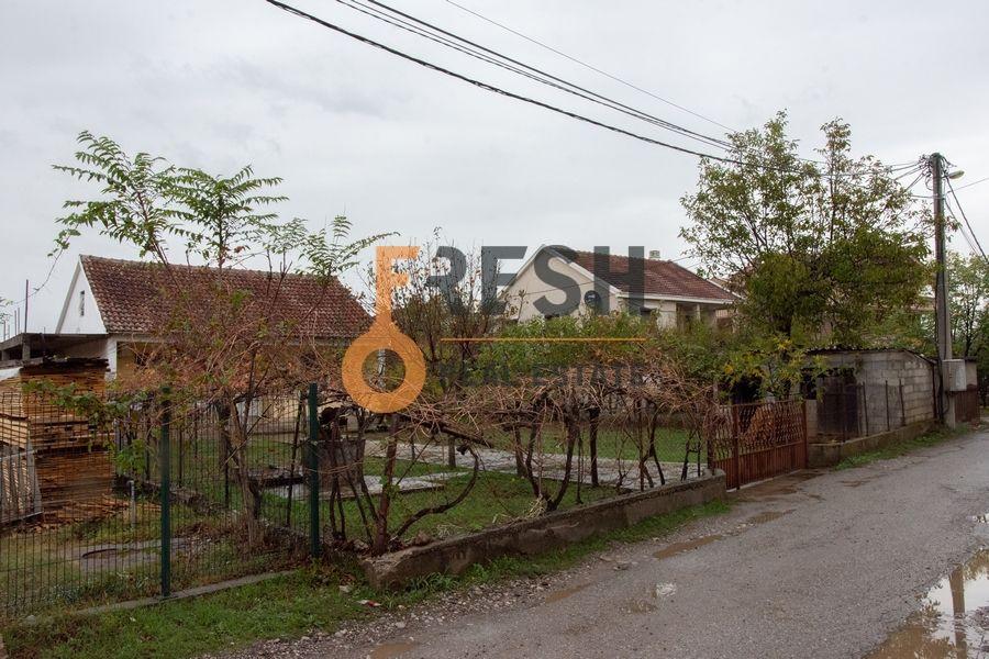 Kuća 147m2 sa dvorištem od 460m2, Donja Gorica, prodaja - 4