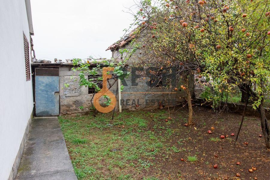 Kuća 147m2 sa dvorištem od 460m2, Donja Gorica, prodaja - 5