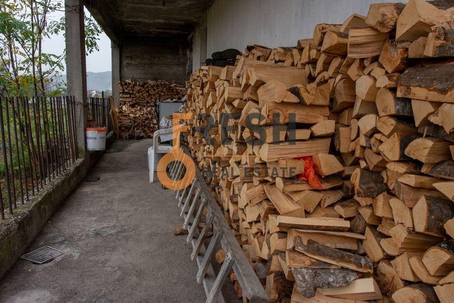 Kuća 147m2 sa dvorištem od 460m2, Donja Gorica, prodaja - 6