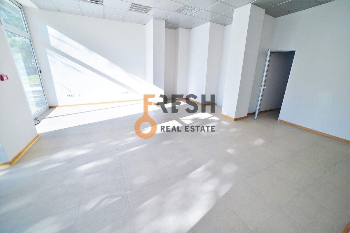 Poslovni prostor, 120m2, Preko Morače, Prodaja - 1