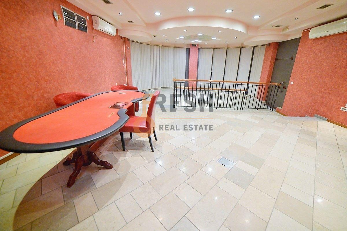 Poslovni prostor, 126m2, Preko Morače, Prodaja - 1