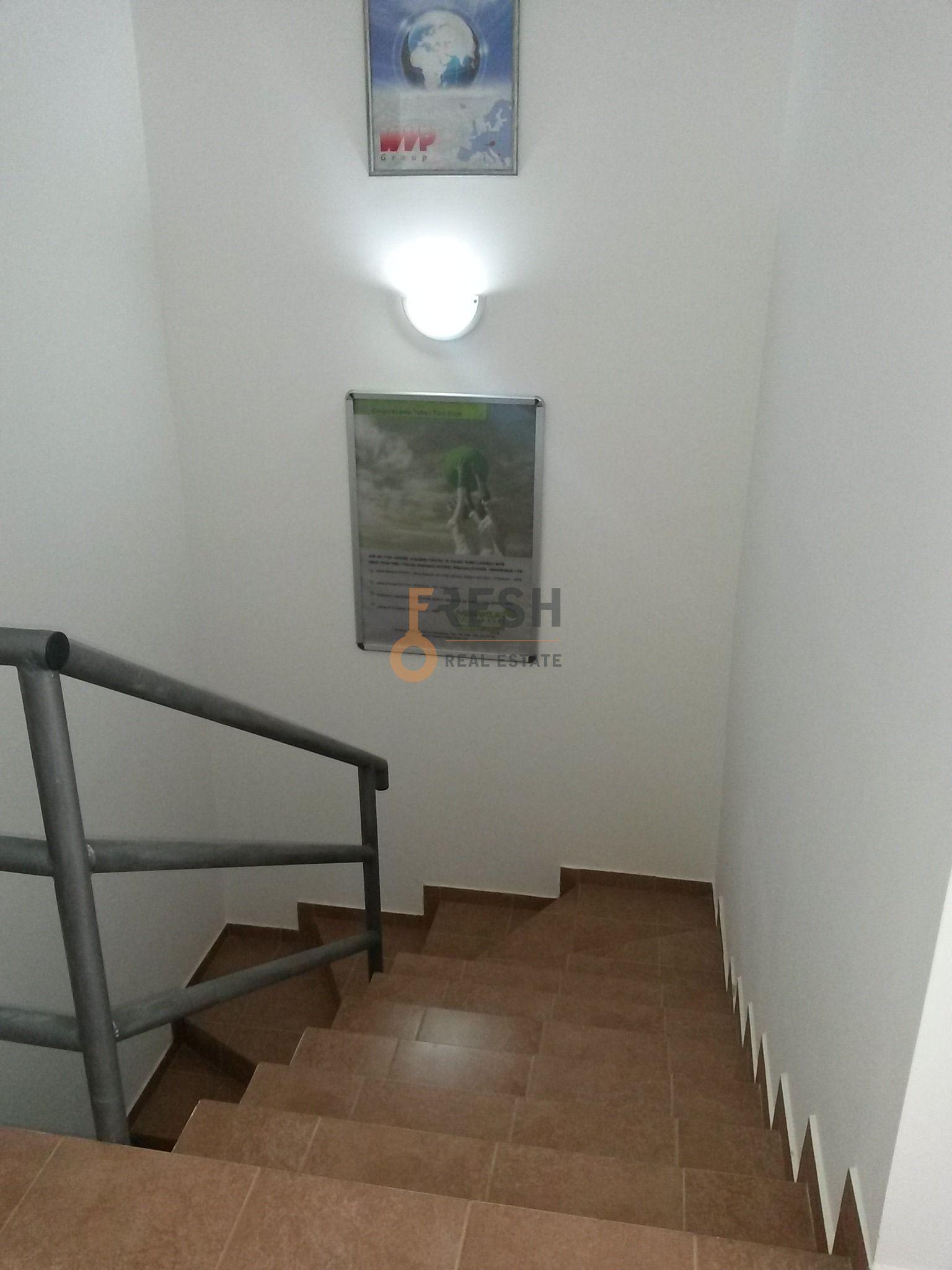 Poslovni prostor, 78m2, Krivi most, Prodaja - 7