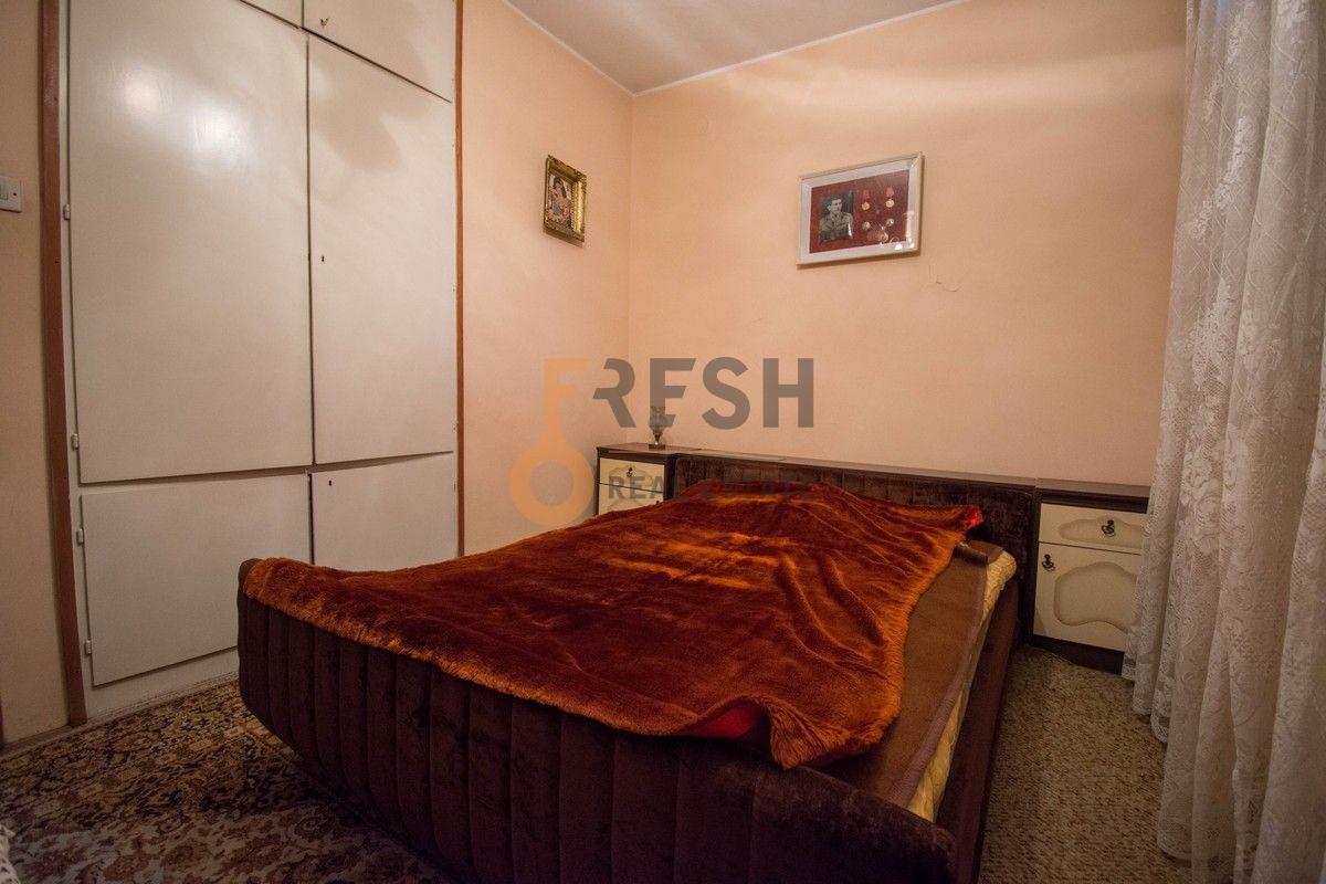 Jednosoban stan, 41m2, Cetinje, Prodaja - 10