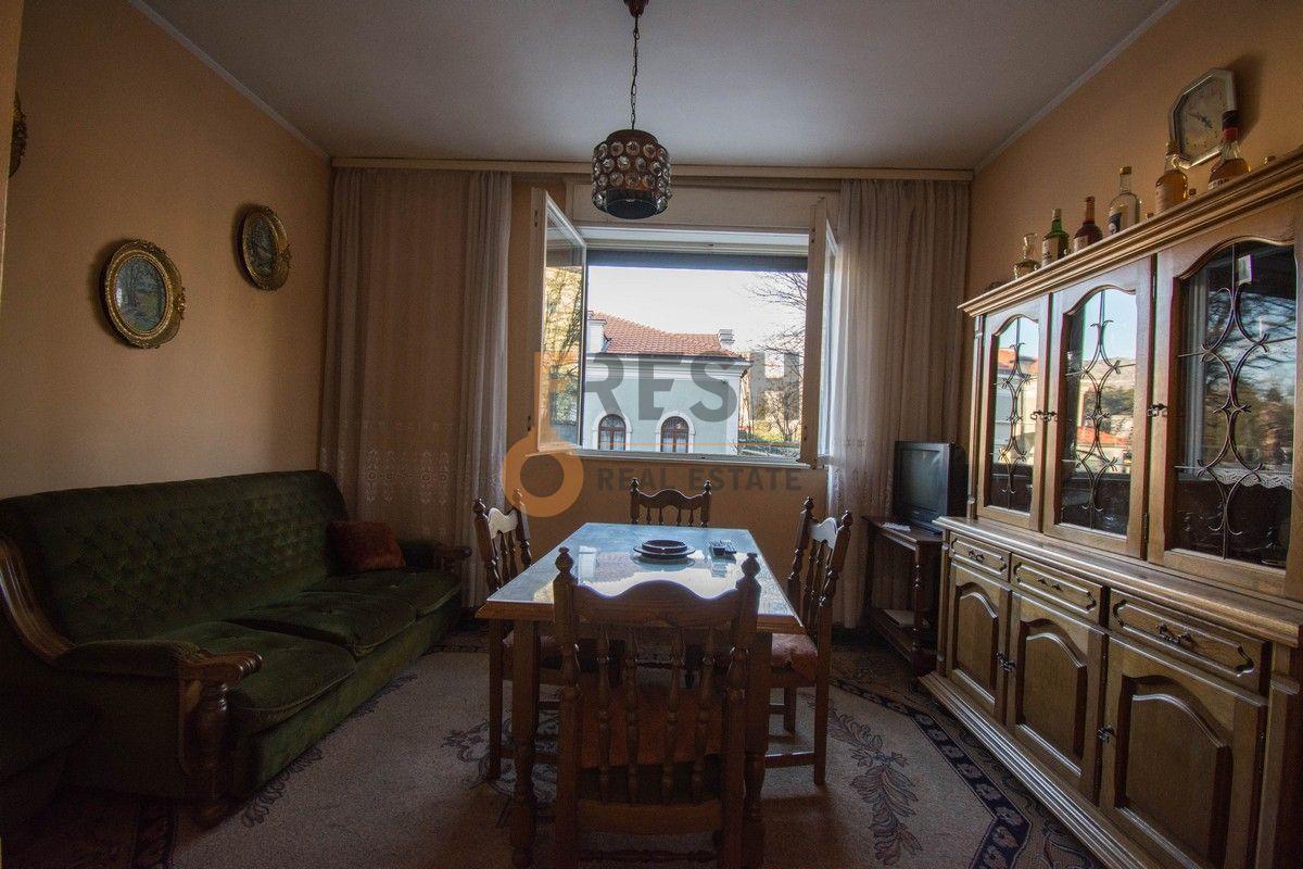 Jednosoban stan, 41m2, Cetinje, Prodaja - 2