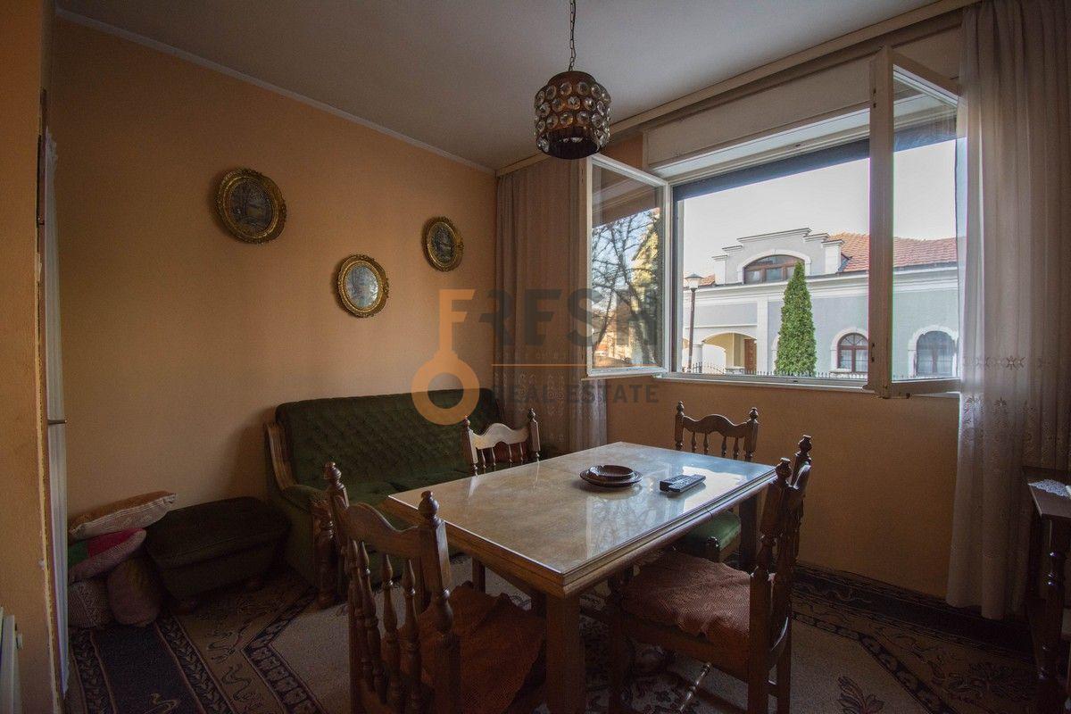 Jednosoban stan, 41m2, Cetinje, Prodaja - 3