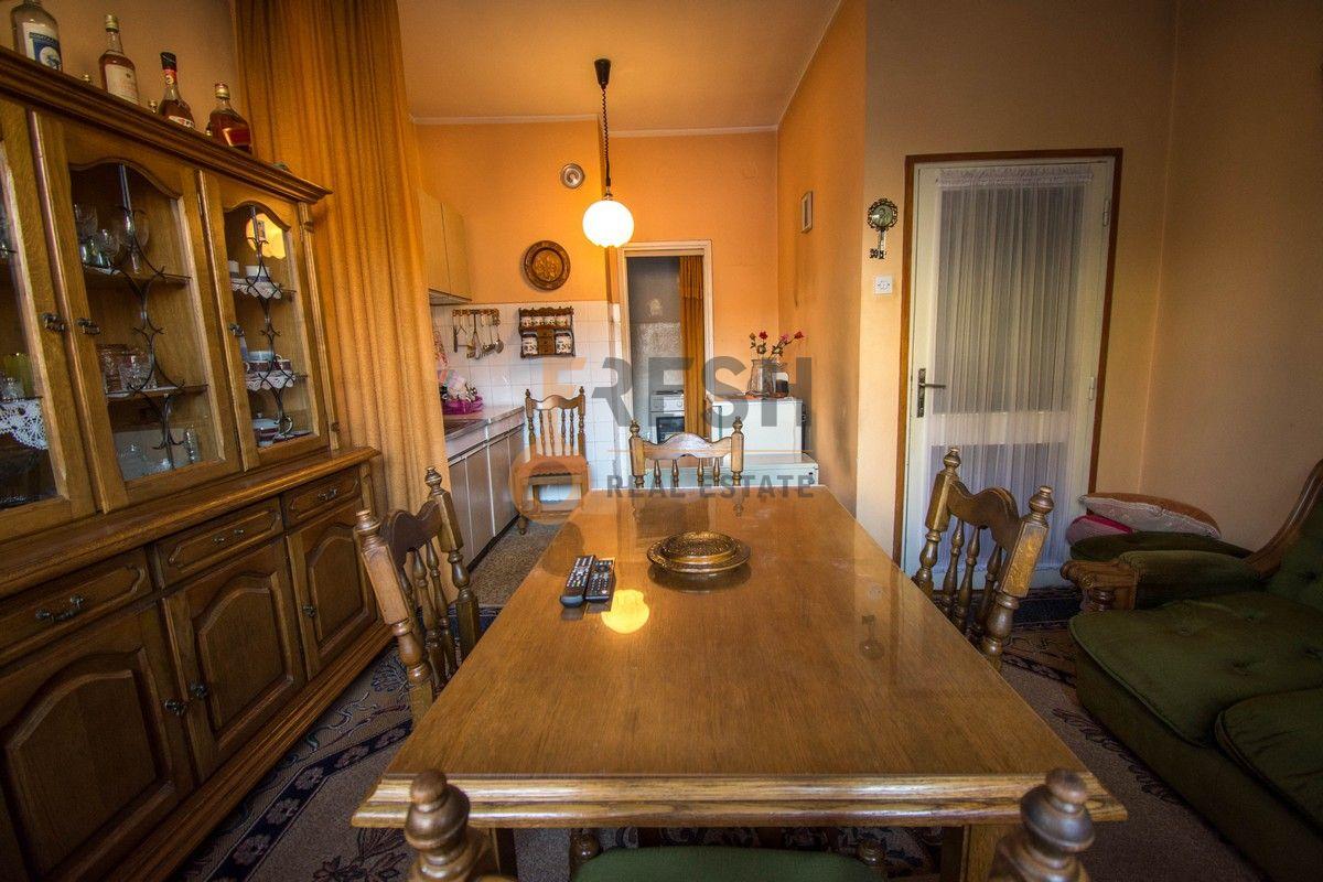 Jednosoban stan, 41m2, Cetinje, Prodaja - 4
