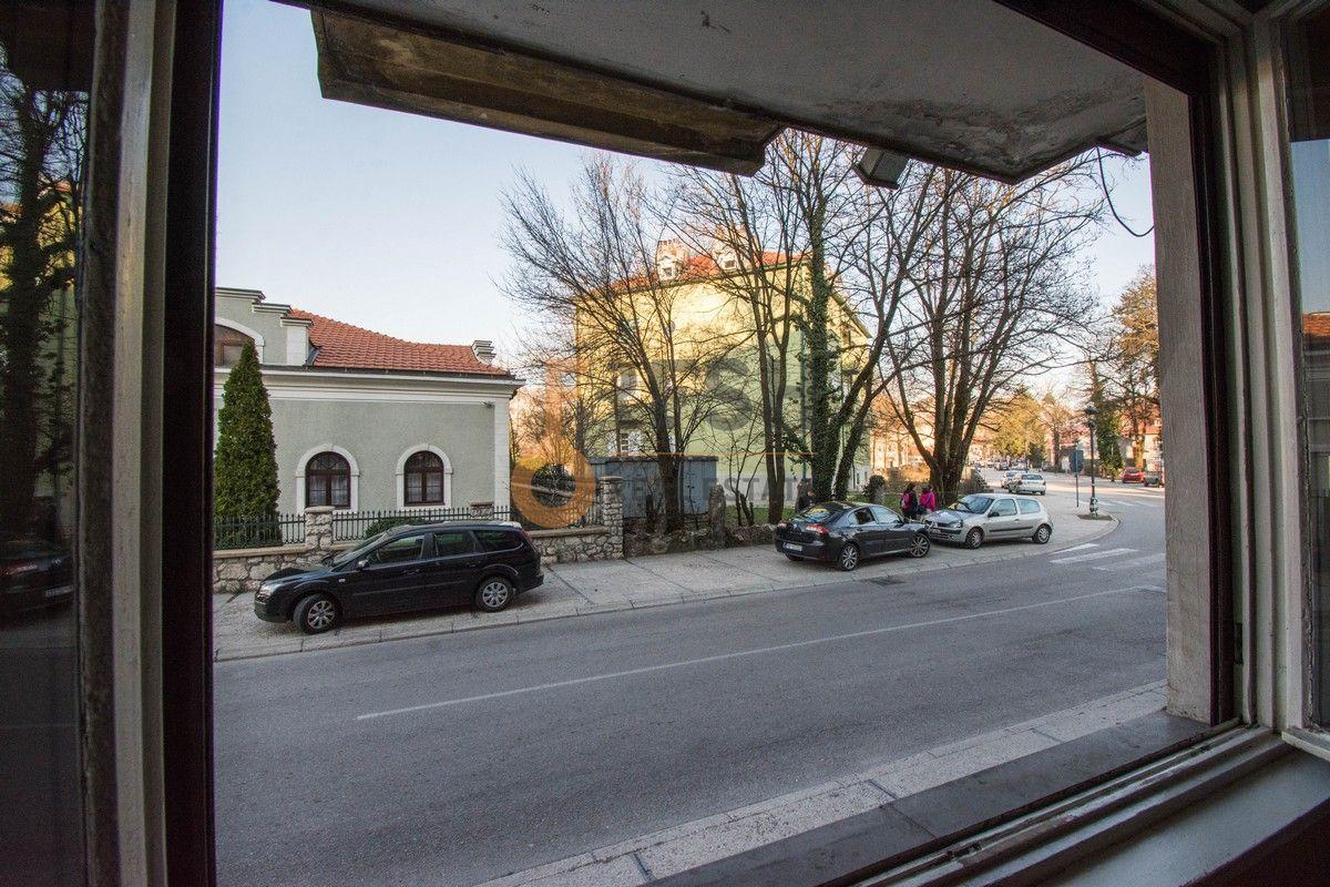 Jednosoban stan, 41m2, Cetinje, Prodaja - 5