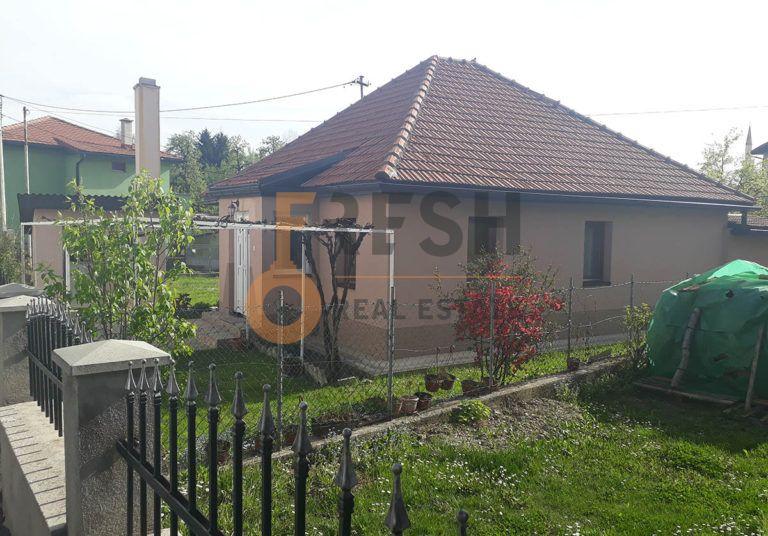Kuća, 70m2, Pljevlja, Prodaja - 1