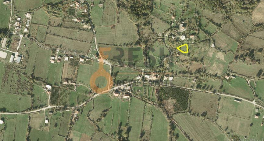 Plac, 1000m2, Ulcinj, Prodaja - 1