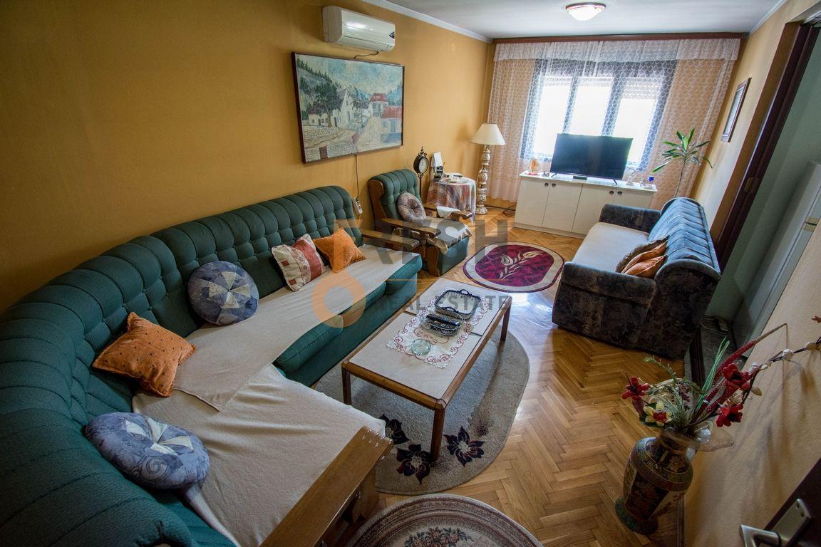 Kuća, 400m2, Donja Gorica, Prodaja - 4