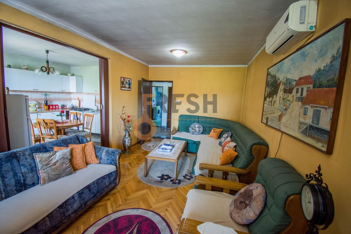 Kuća, 400m2, Donja Gorica, Prodaja - 5