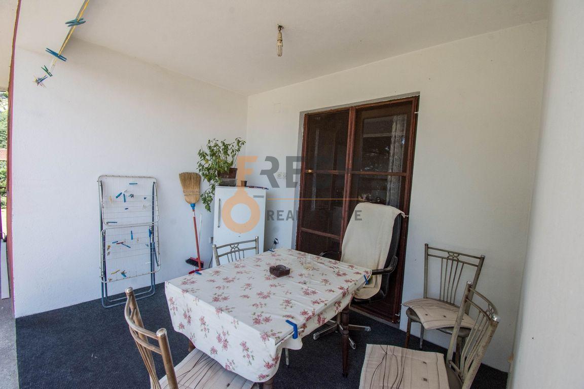 Kuća, 400m2, Donja Gorica, Prodaja - 7