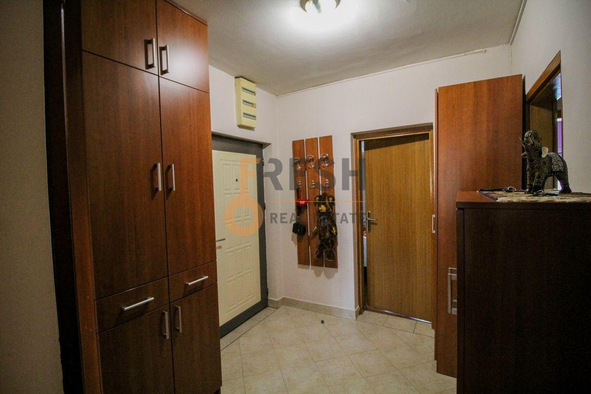 Dvosoban stan, 76m2, Stari Aerodrom, Prodaja - 2