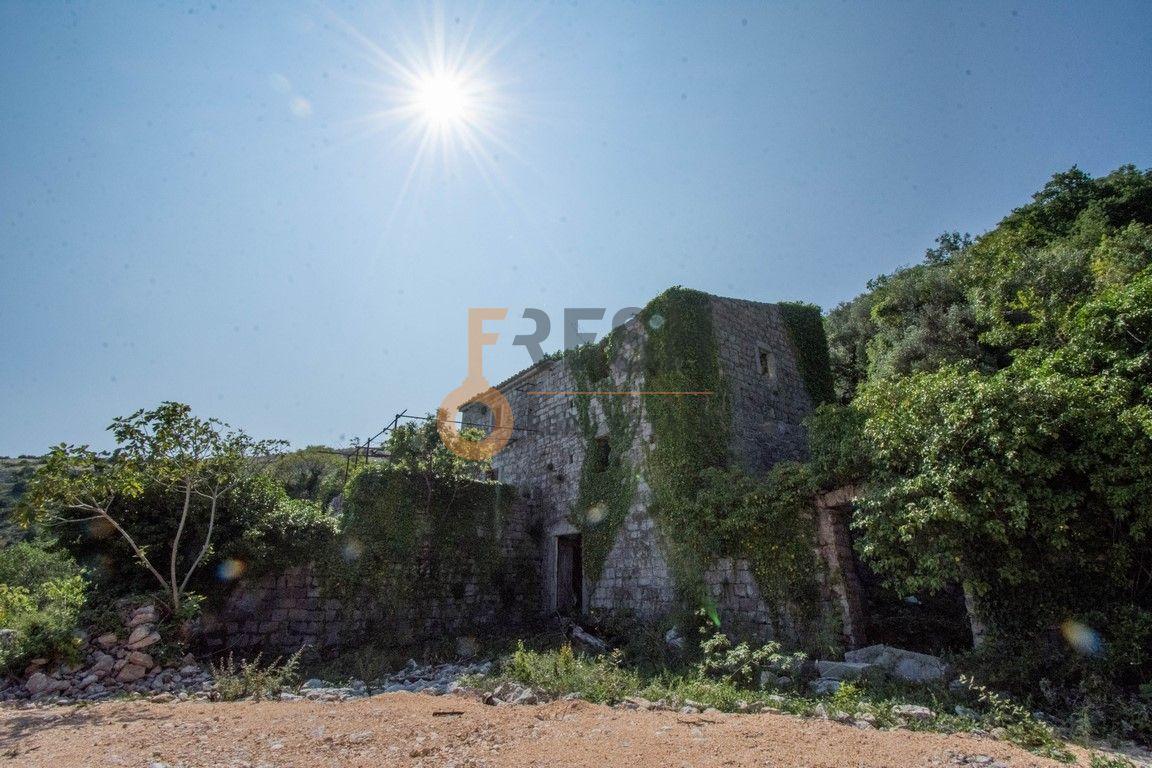 Selo na prodaju, 22107m2, Petrovac, unikatni projekat za gradnju 19 vila - 15