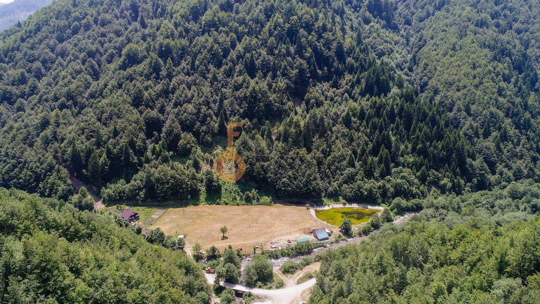 Vrhunsko imanje na obali rijeke, 187.598m2 - 16