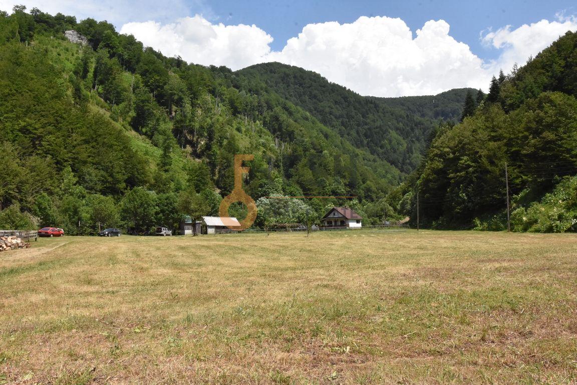 Vrhunsko imanje na obali rijeke, 187.598m2 - 21