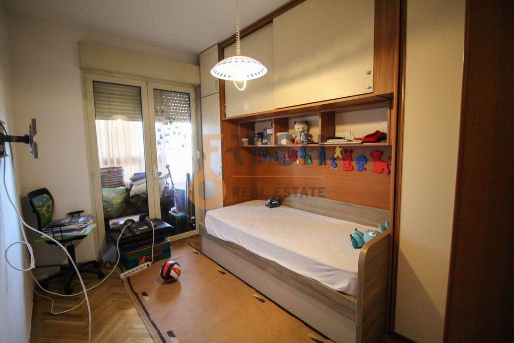 Dvosoban stan, 75m2, Ljubović, Izdavanje - 12