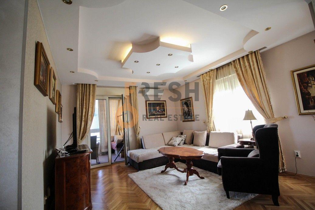 Dvosoban stan, 75m2, Ljubović, Izdavanje - 1
