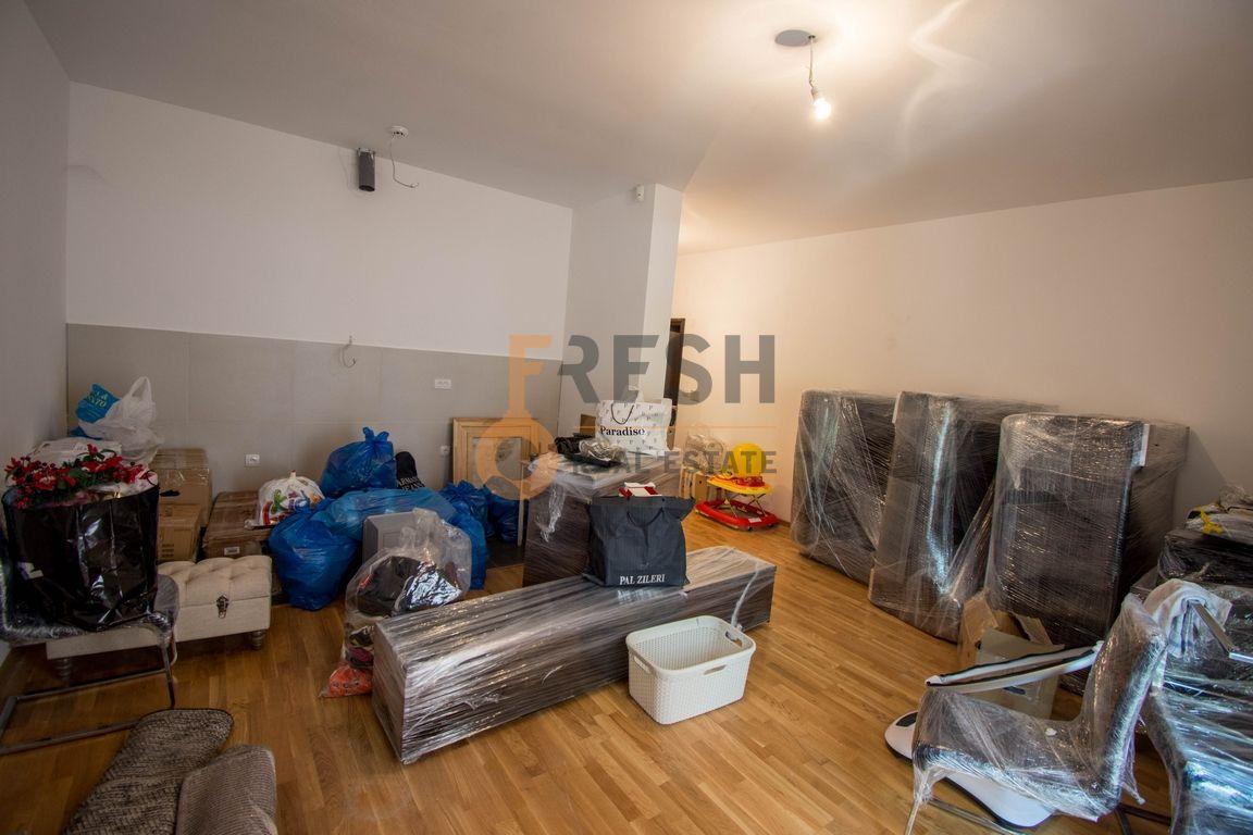Jednosoban stan, 85m2 Momišići, Prodaja - 2