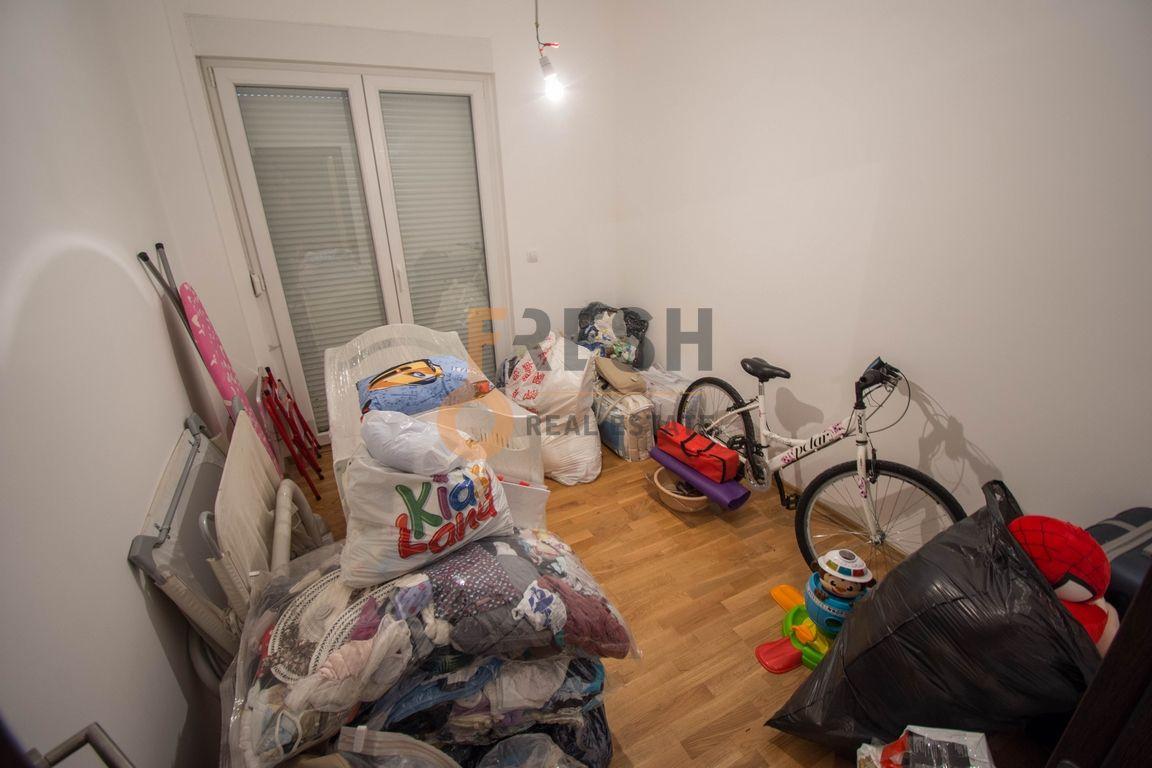 Jednosoban stan, 85m2 Momišići, Prodaja - 5