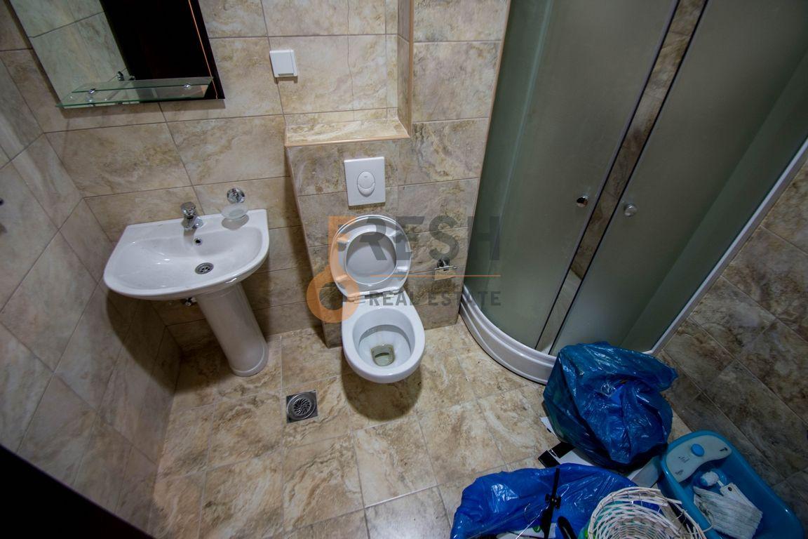 Jednosoban stan, 85m2 Momišići, Prodaja - 6