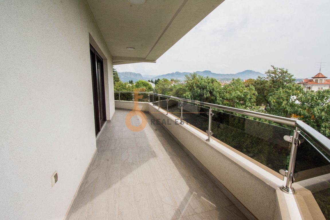 Trosoban stan, 160m2, Ibričevina, Izdavanje - 23