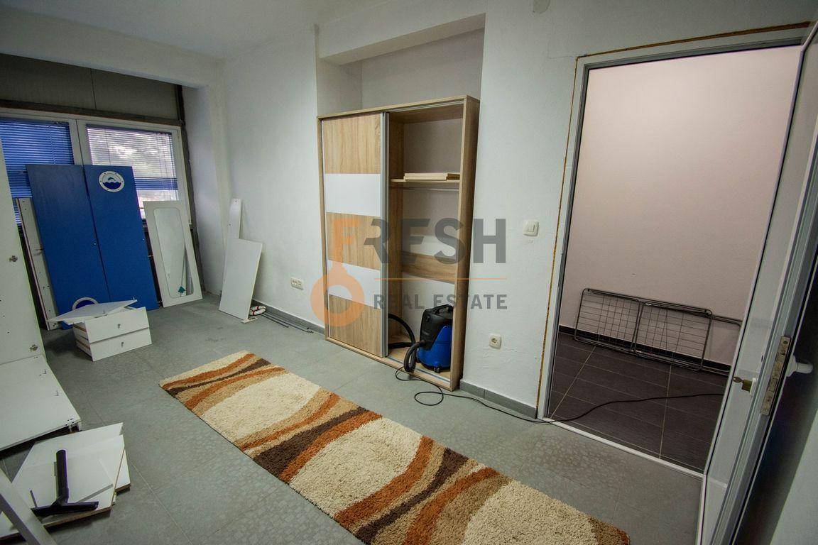 Trosoban stan, 100m2, Donja Gorica, Izdavanje - 9