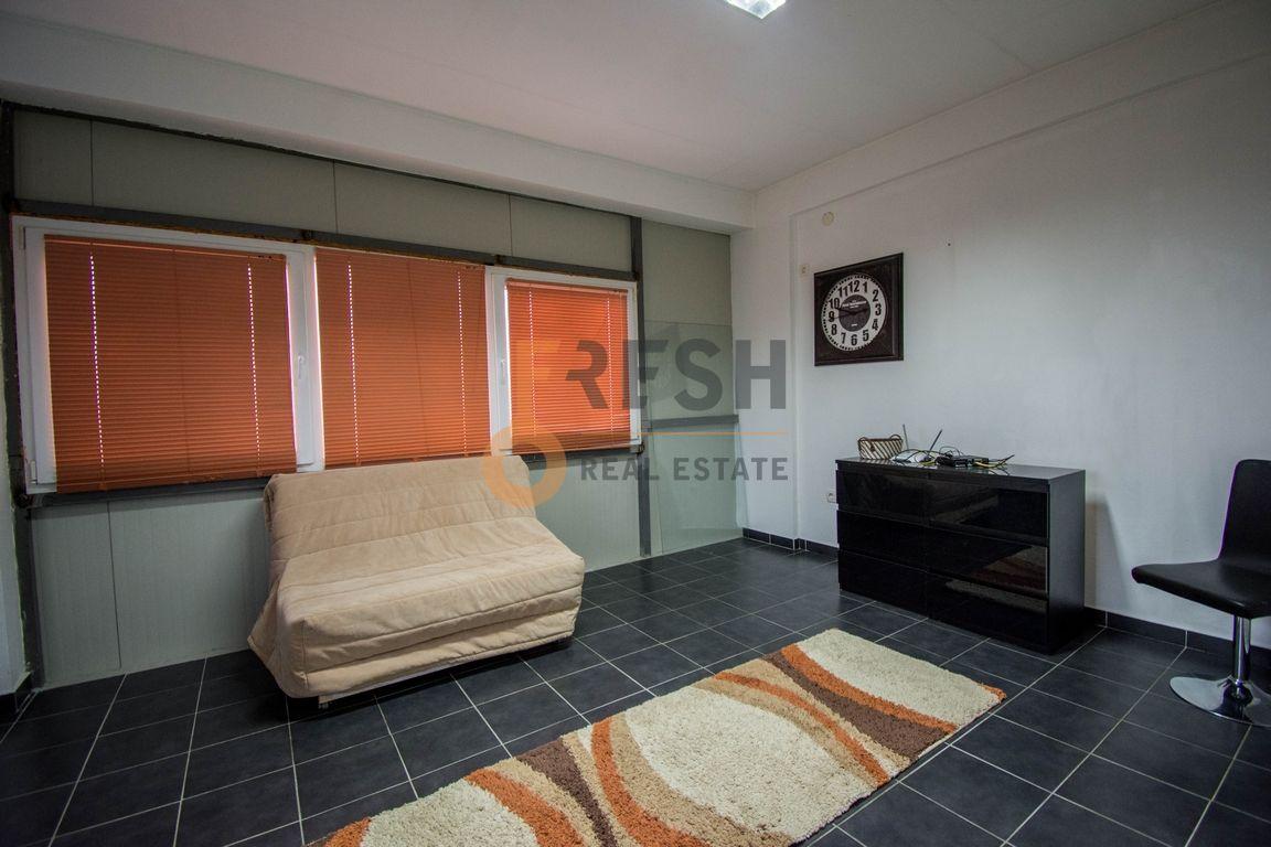 Trosoban stan, 100m2, Donja Gorica, Izdavanje - 2