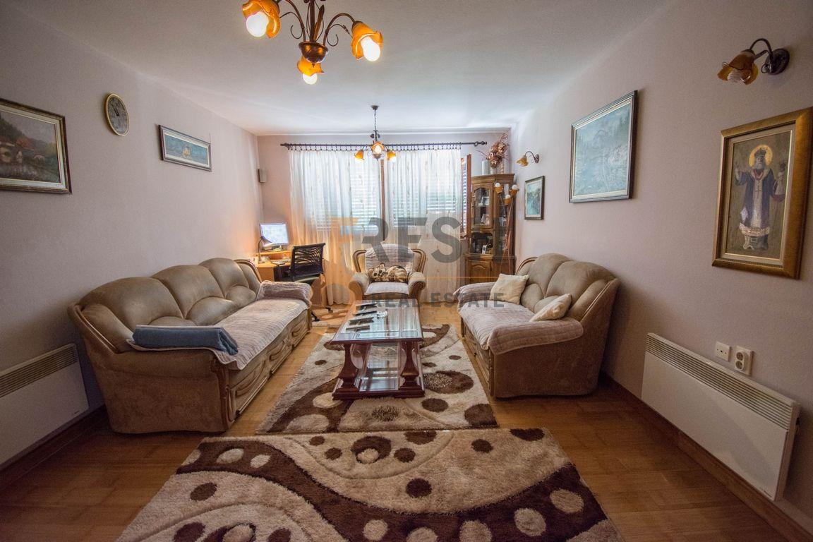 Kuća, 200m2 na placu od 760m2, Donja Gorica, Prodaja - 3