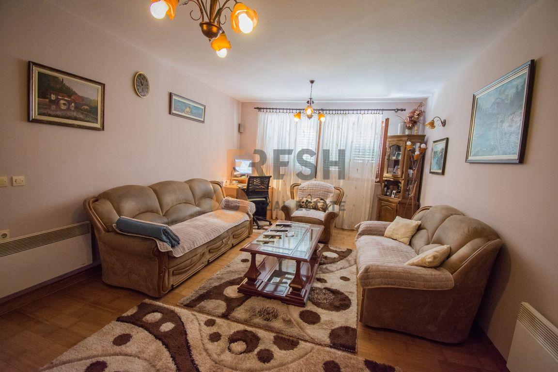 Kuća, 200m2 na placu od 760m2, Donja Gorica, Prodaja - 5