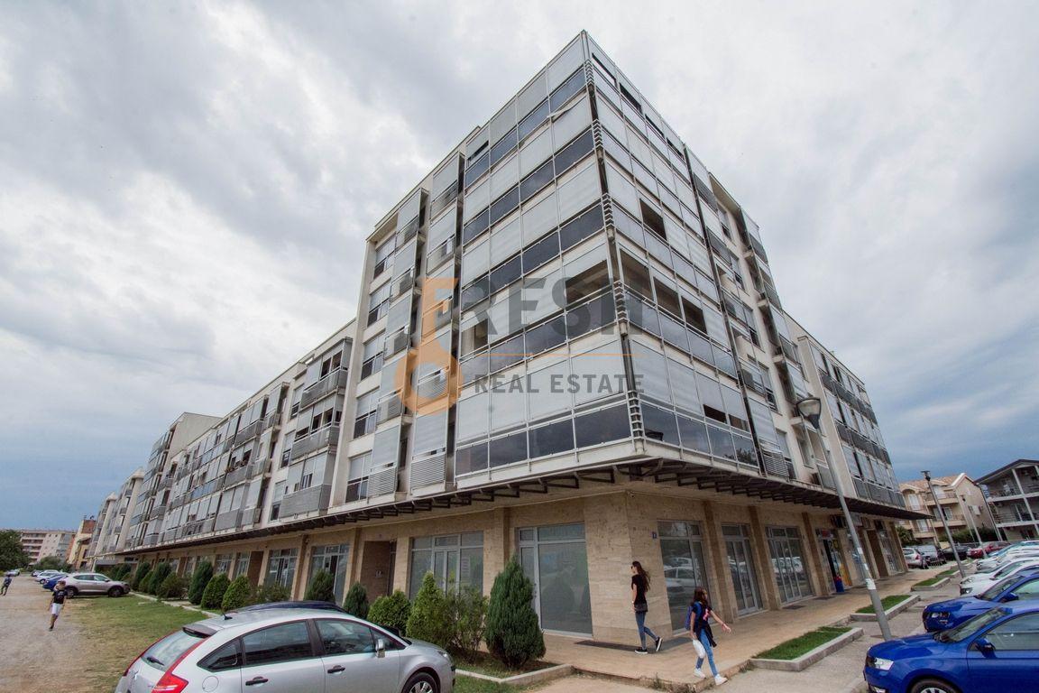 Jednosoban stan, 43m2, Tološki apartmani, Izdavanje - 1