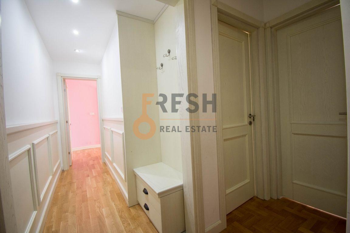 Trosoban stan, 100m2, Tološki apartmani, Izdavanje - 14