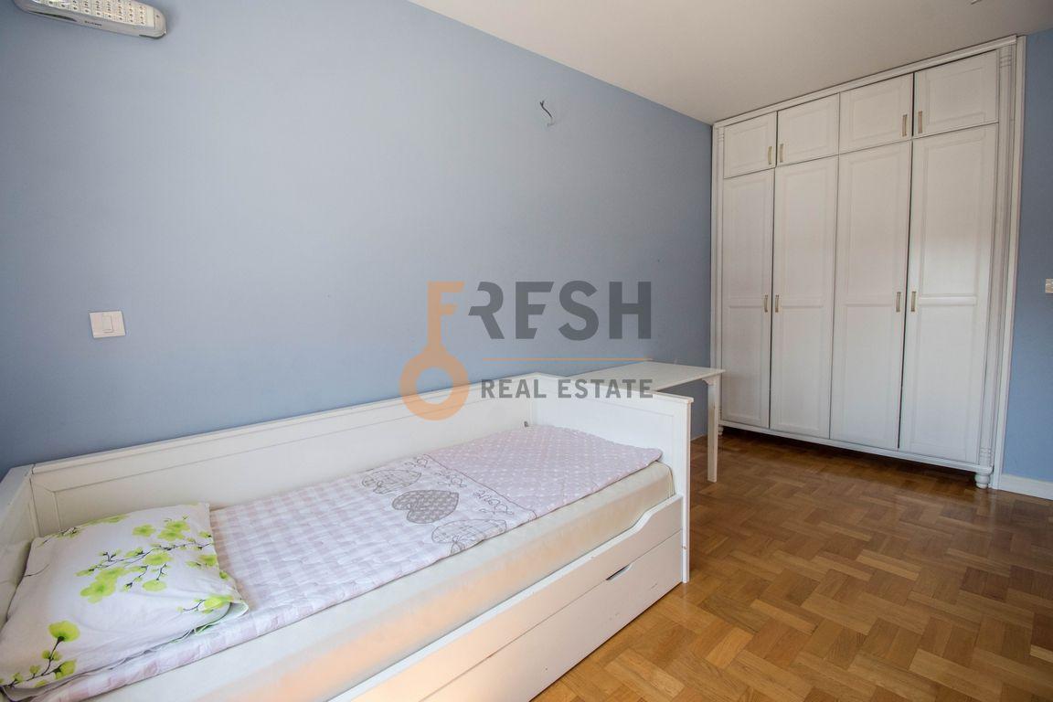 Trosoban stan, 100m2, Tološki apartmani, Izdavanje - 15
