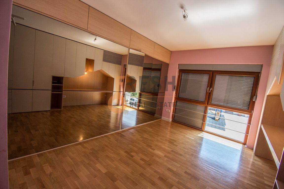 Trosoban stan, 100m2, Tološki apartmani, Izdavanje - 17