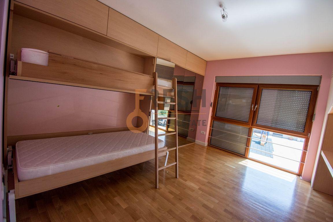 Trosoban stan, 100m2, Tološki apartmani, Izdavanje - 18