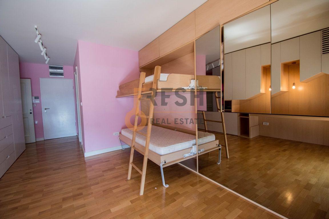 Trosoban stan, 100m2, Tološki apartmani, Izdavanje - 19