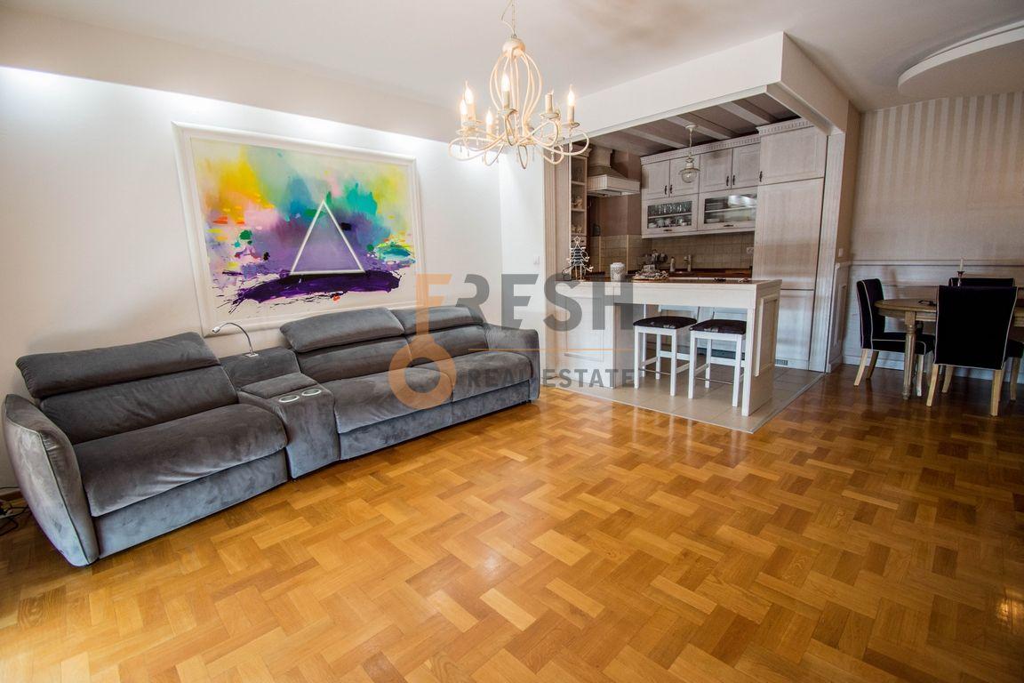 Trosoban stan, 100m2, Tološki apartmani, Izdavanje - 8