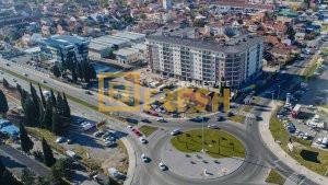Dvosoban stan, 70m2, Zabjelo, Prodaja - 1