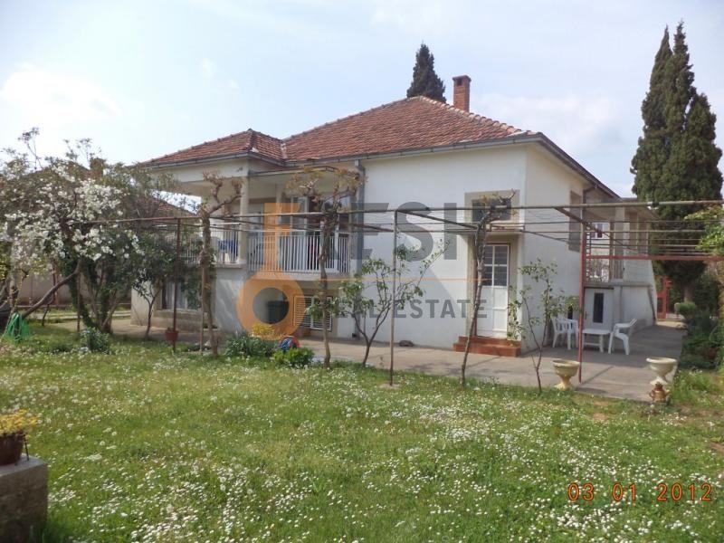 Podgorica, Masline, kuća, 250 m2, izdavanje - 1
